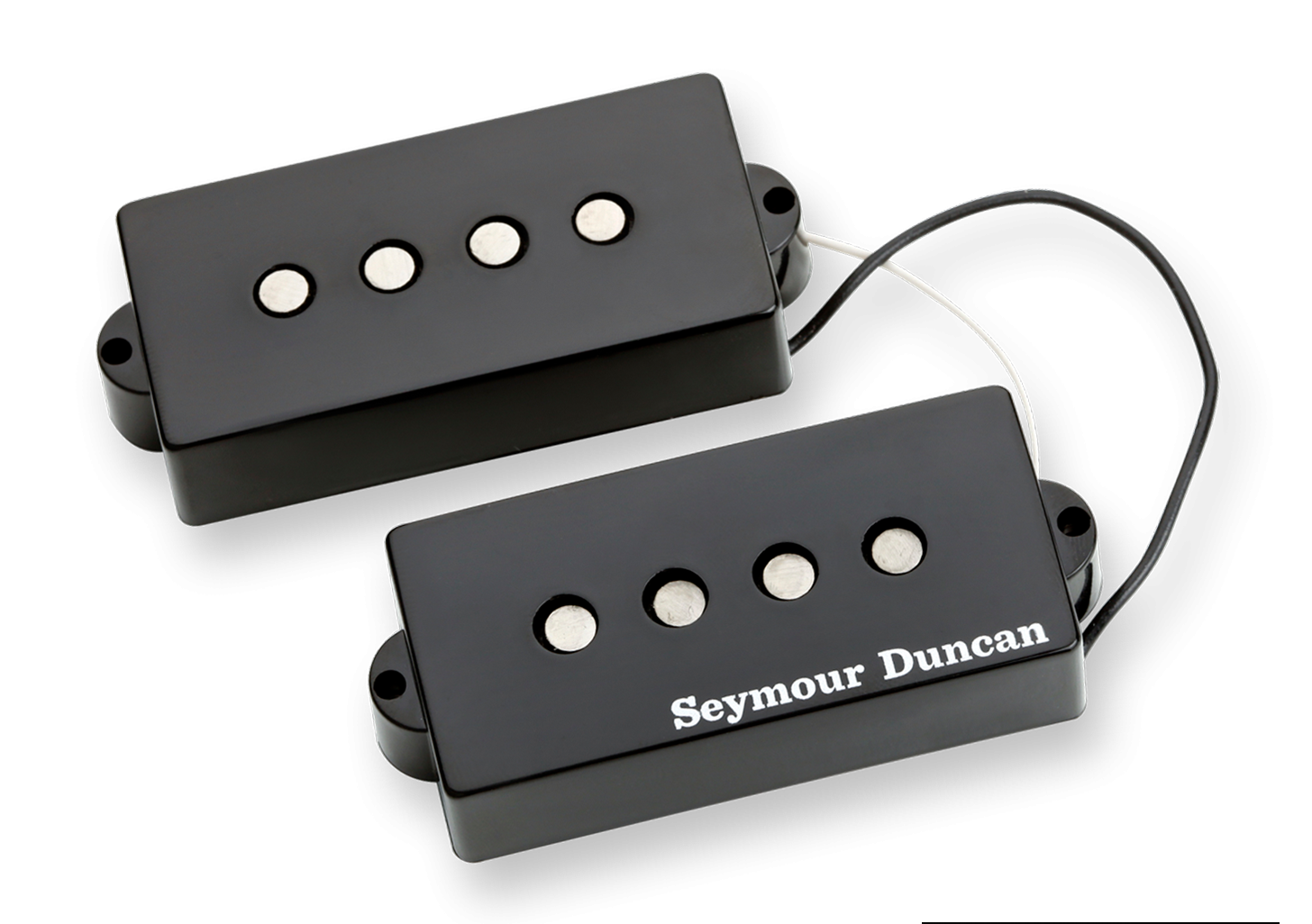 Seymour Duncan Hot P-Bass (SPB-2)