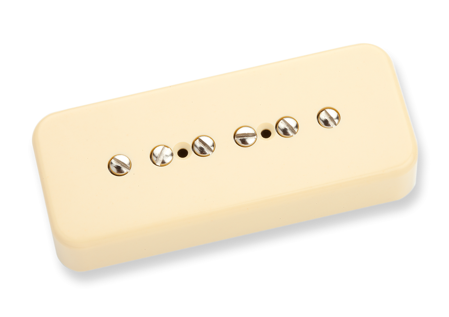 Seymour Duncan Hot P90 SP90-2N Neck Cream