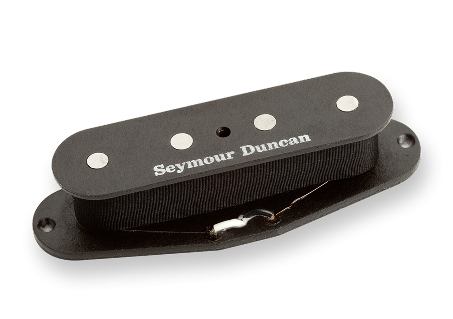 Seymour Duncan Hot Single Coil P-Bass (SCPB-2)