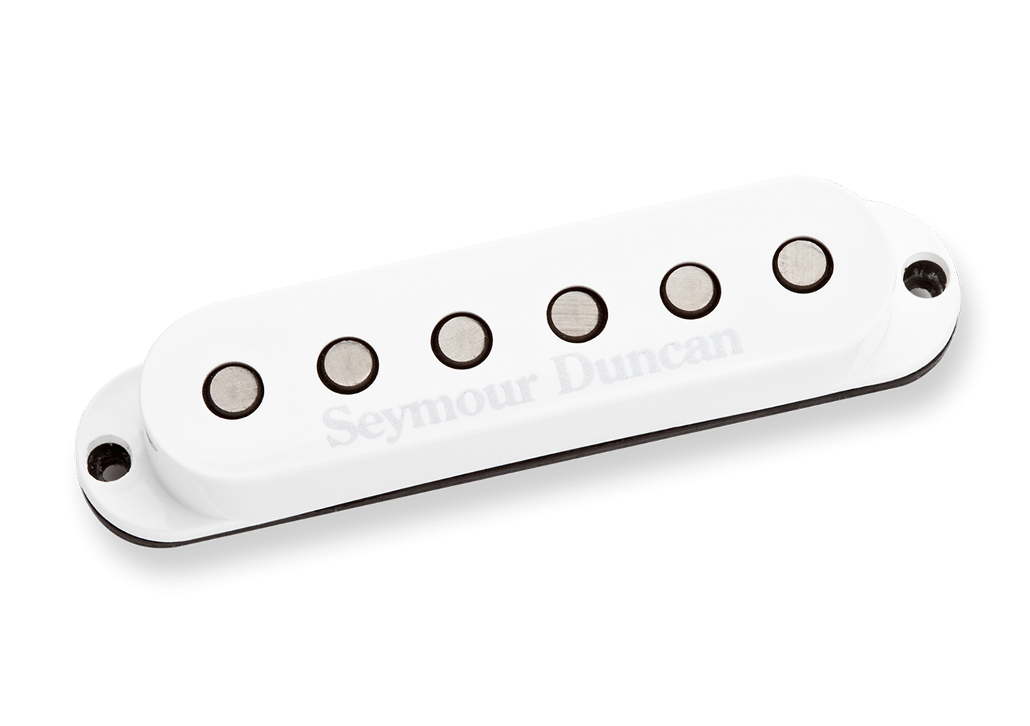 Seymour Duncan Hot Strat SSL-3T Tapped