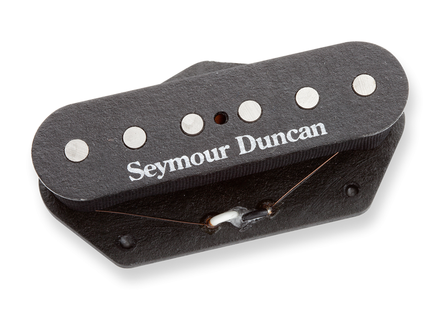 Seymour Duncan Hot Tele - STL-2 Bridge
