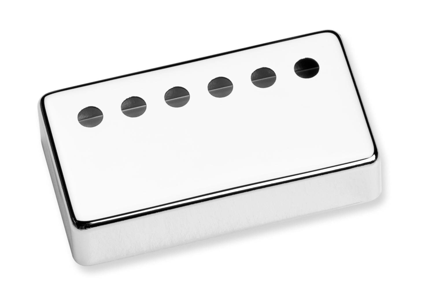 Seymour Duncan Humbucker Covers