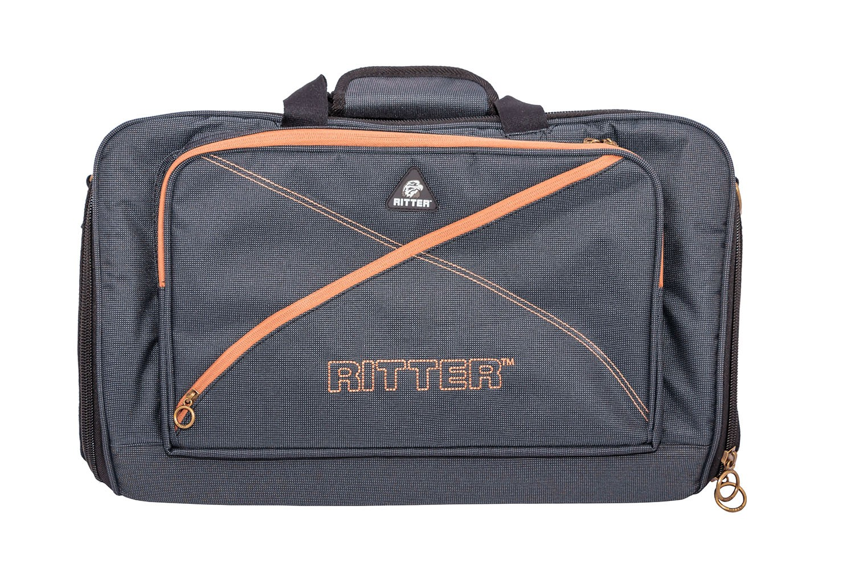 Ritter RAS7 Guitar Pedal Bag