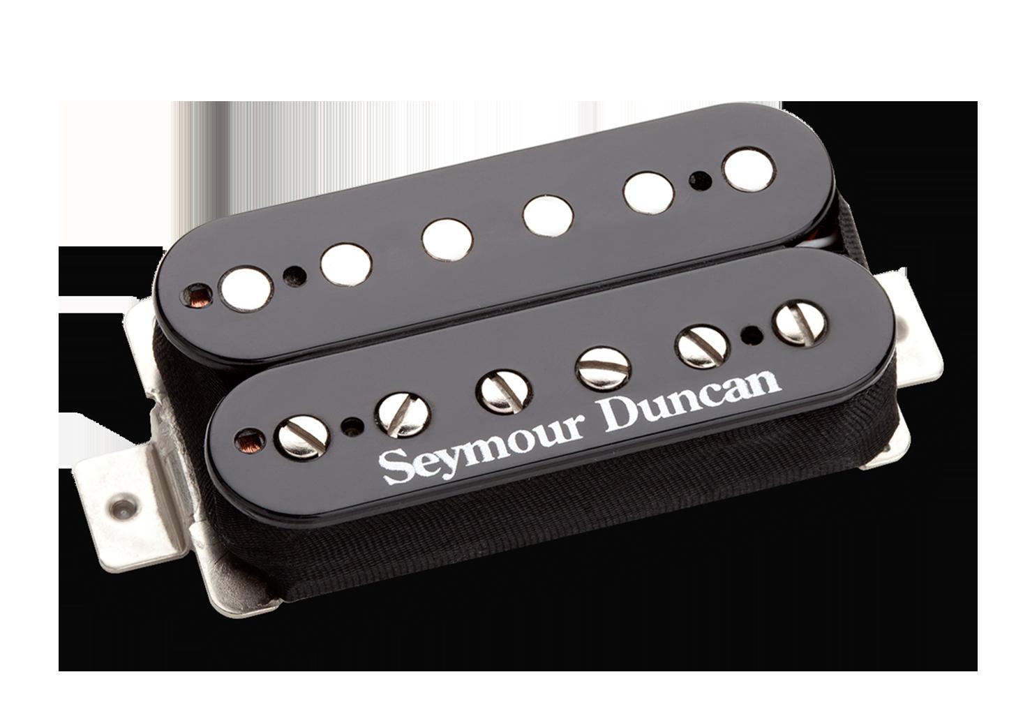 Seymour Duncan Jazz Humbucker (SH-2)