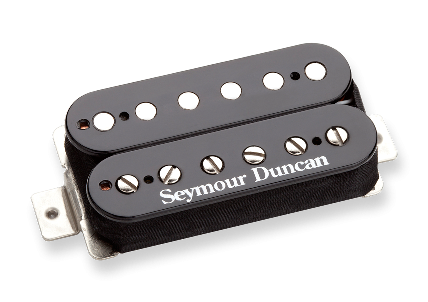 Seymour Duncan JB Humbucker - TB-4 Trembucker Black
