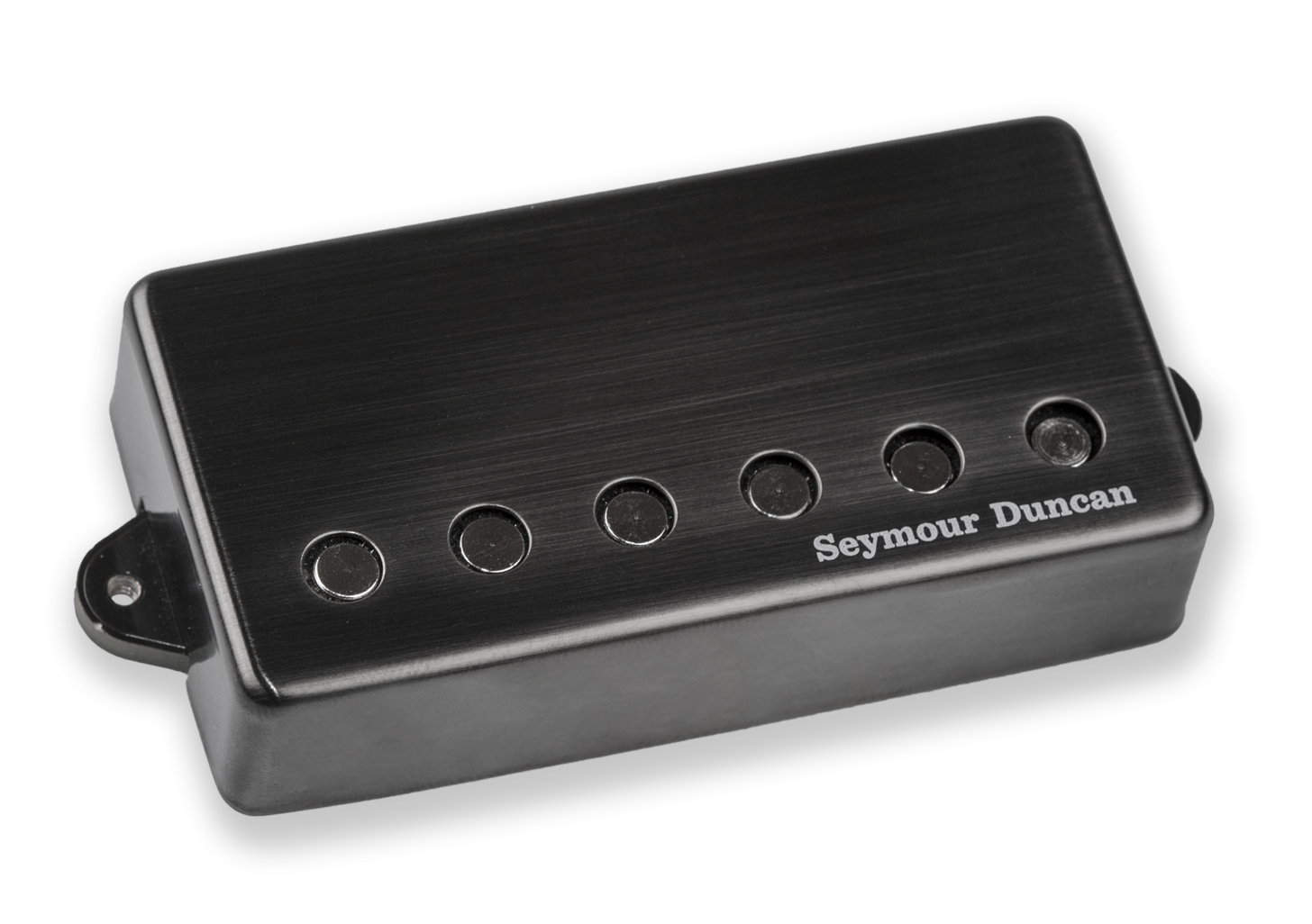 Seymour Duncan Jeff Loomis Blackouts - Bridge