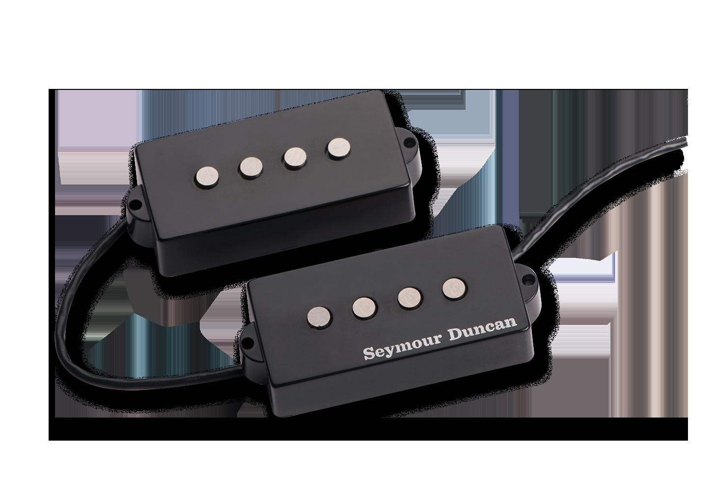 Seymour Duncan Lightnin' Rods P-Bass (APB-2)