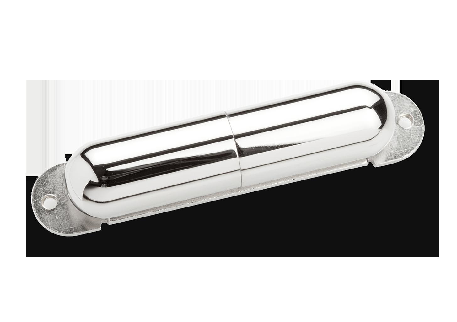 Seymour Duncan Lipstick Tube Strat SLS-1B Bridge