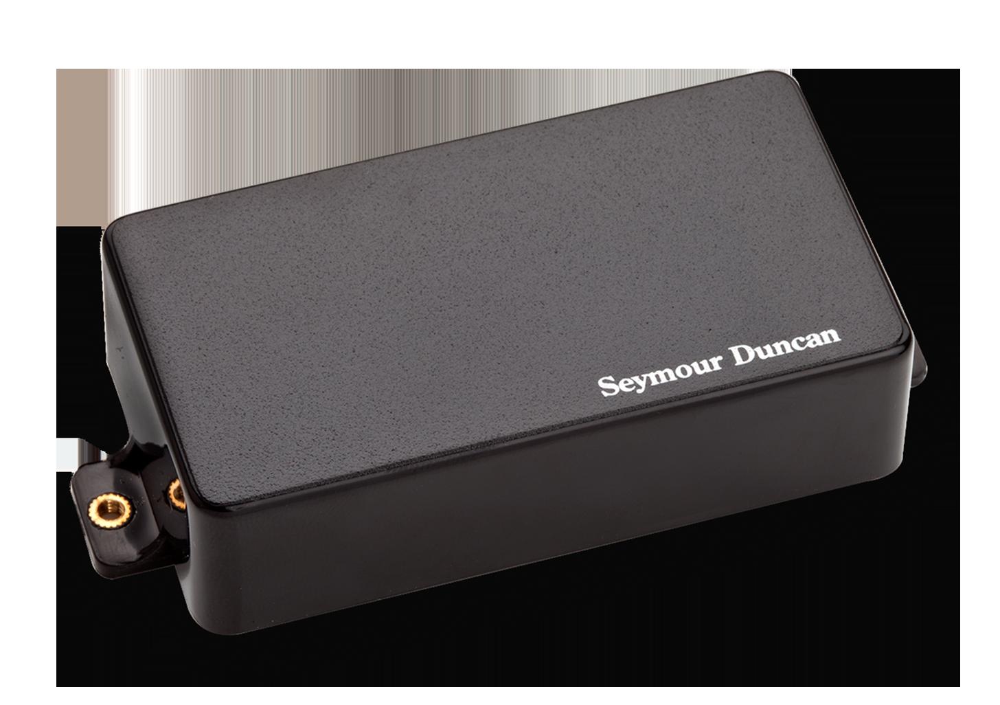 Seymour Duncan LiveWire II Classic Humbucker - Neck Black
