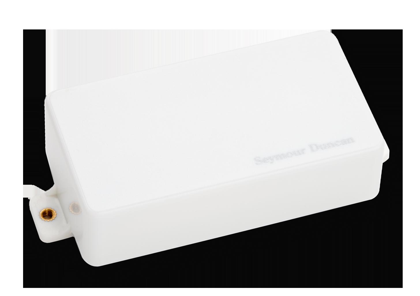Seymour Duncan LiveWire II Classic Humbucker - Neck White