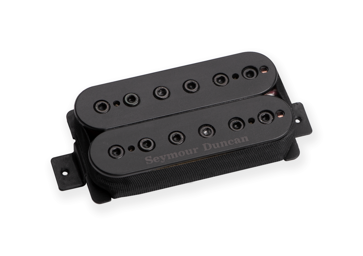 Seymour Duncan Mark Holcomb Alpha & Omega Humbucker