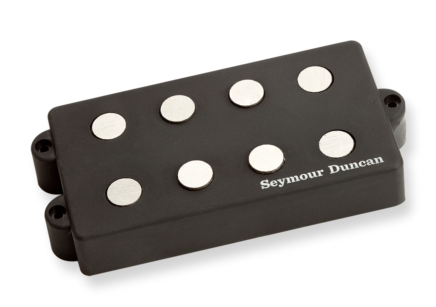 Seymour Duncan Music Man Alnico