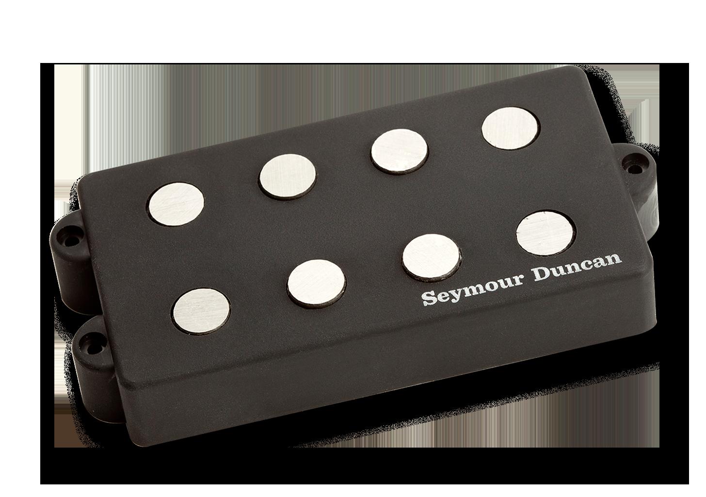 Seymour Duncan Music Man Ceramic