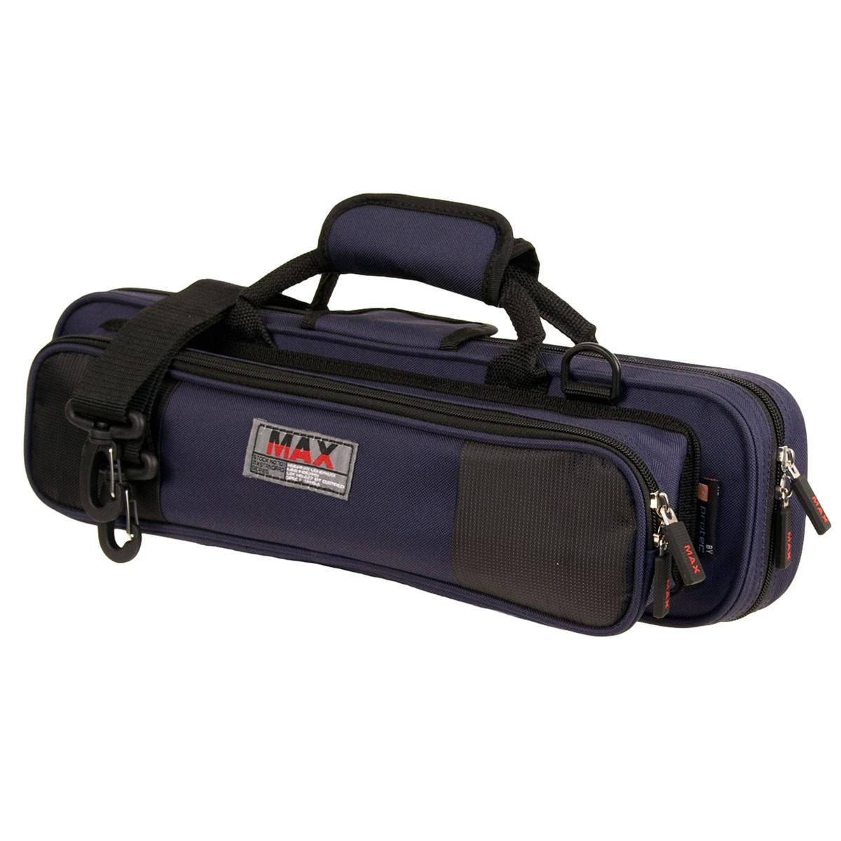 Protec Flute MAX Case (MX308)