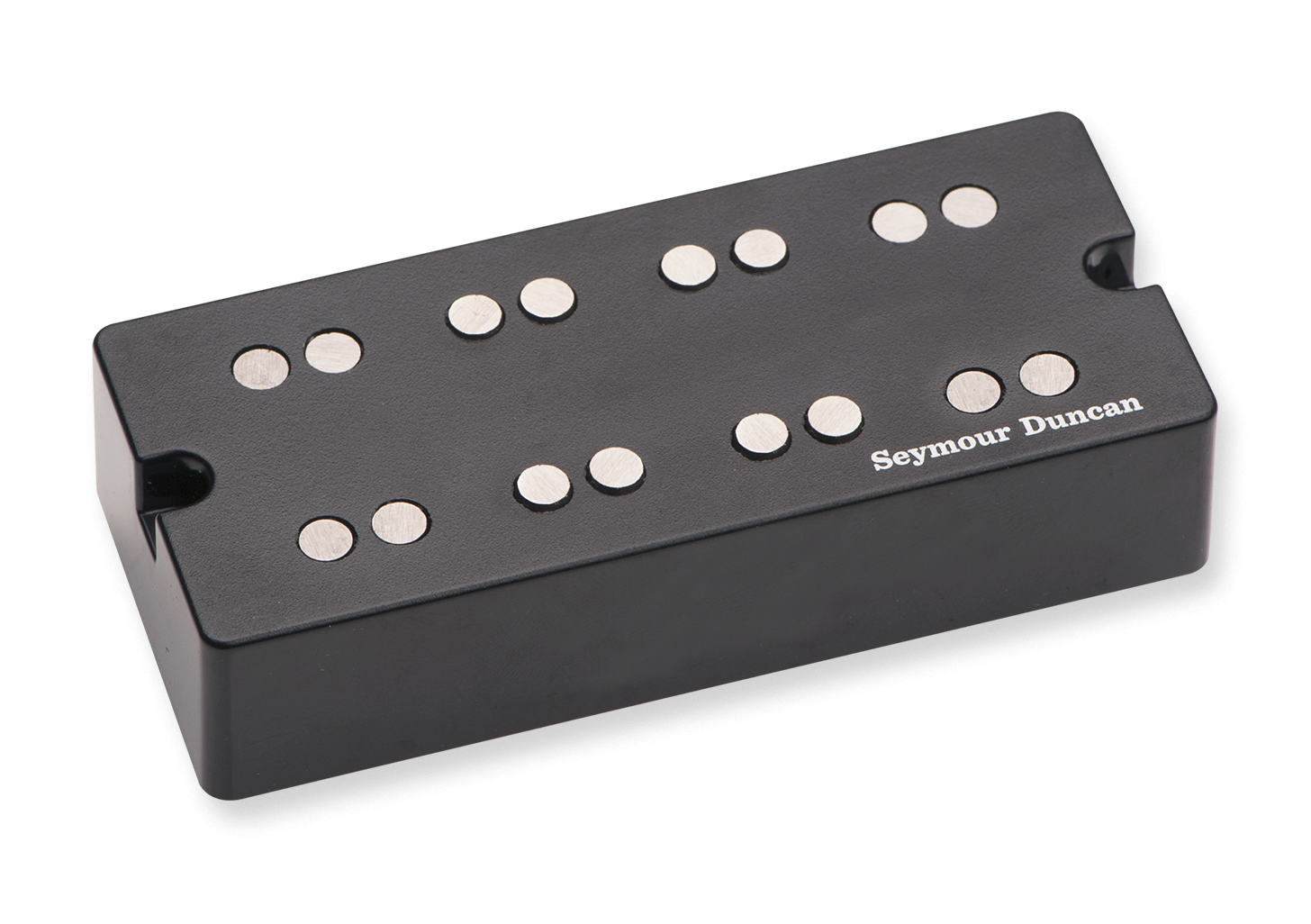 Seymour Duncan NYC Bass