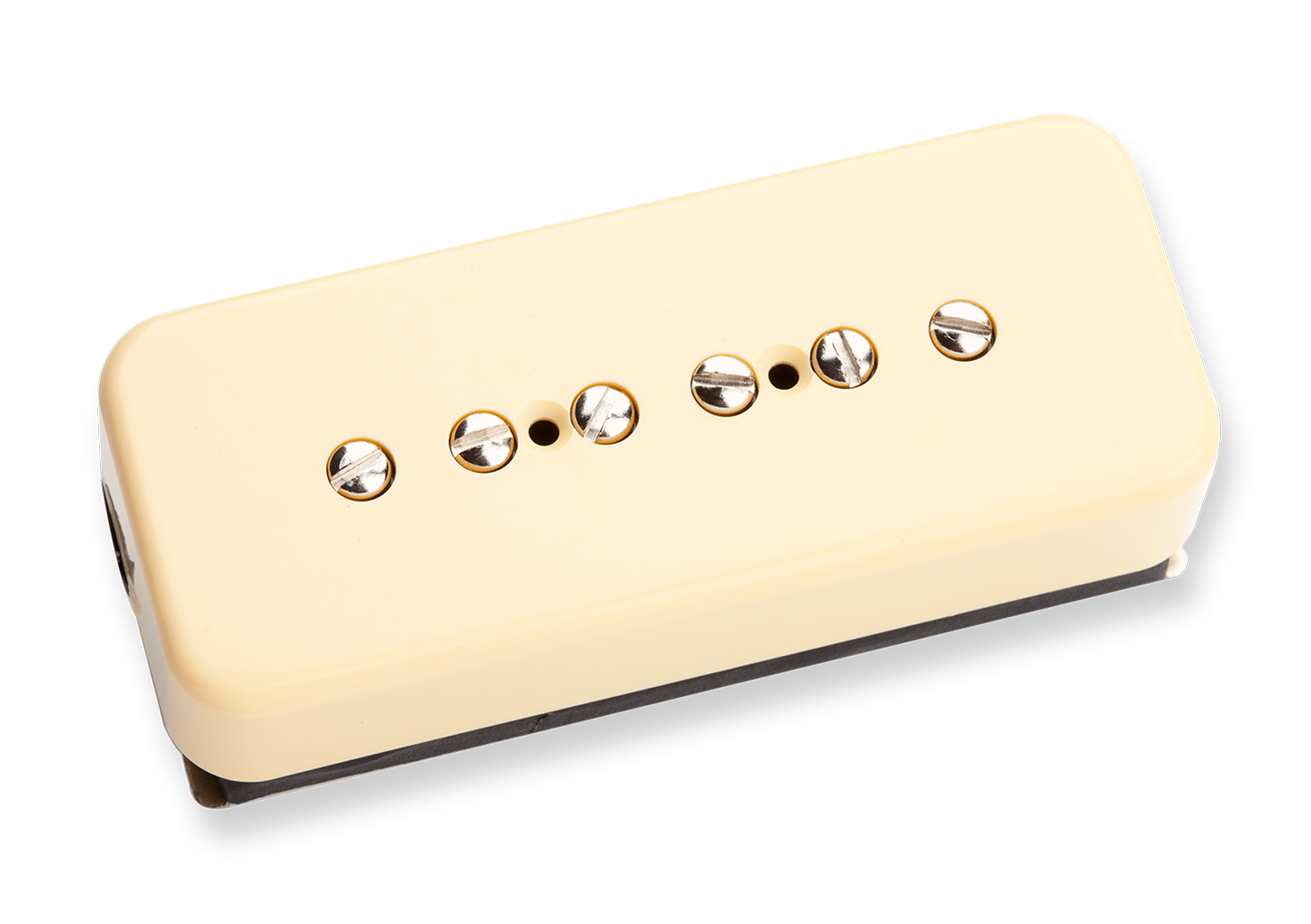 Seymour Duncan P90 Stack STK-P1B Bridge Cream