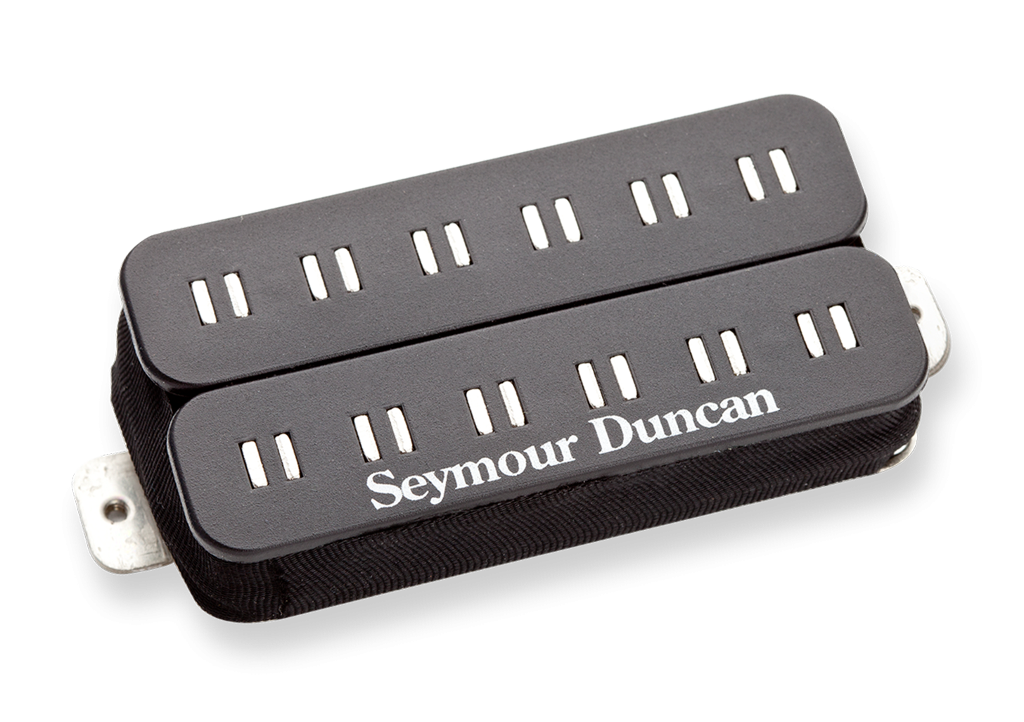 Seymour Duncan Parallel Axis Distortion Humbucker - PA-TB2B Bridge