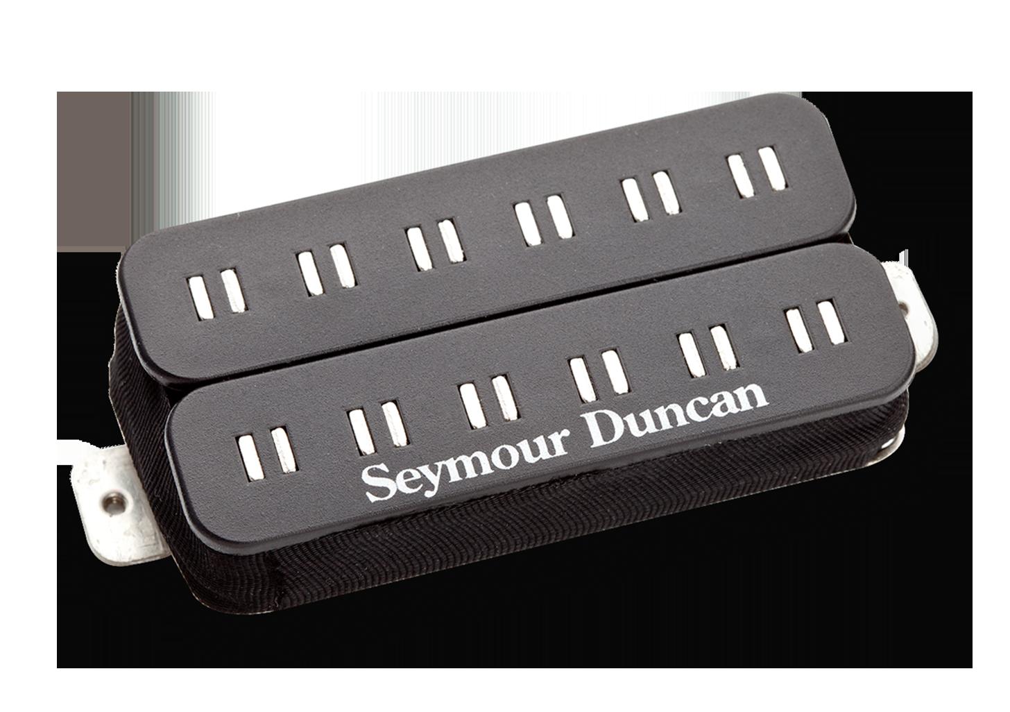 Seymour Duncan Parallel Axis Original Humbucker - PA-TB1B Bridge