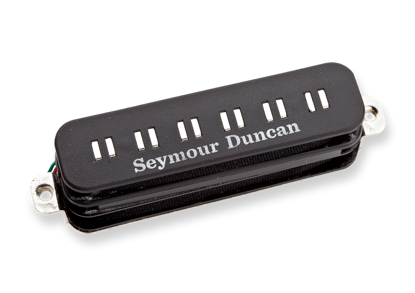 Seymour Duncan Parallel Axis Stack PA-STK1N Neck