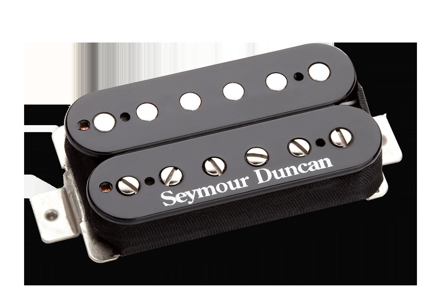 Seymour Duncan Pearly Gates Humbucker (SH-PG1)