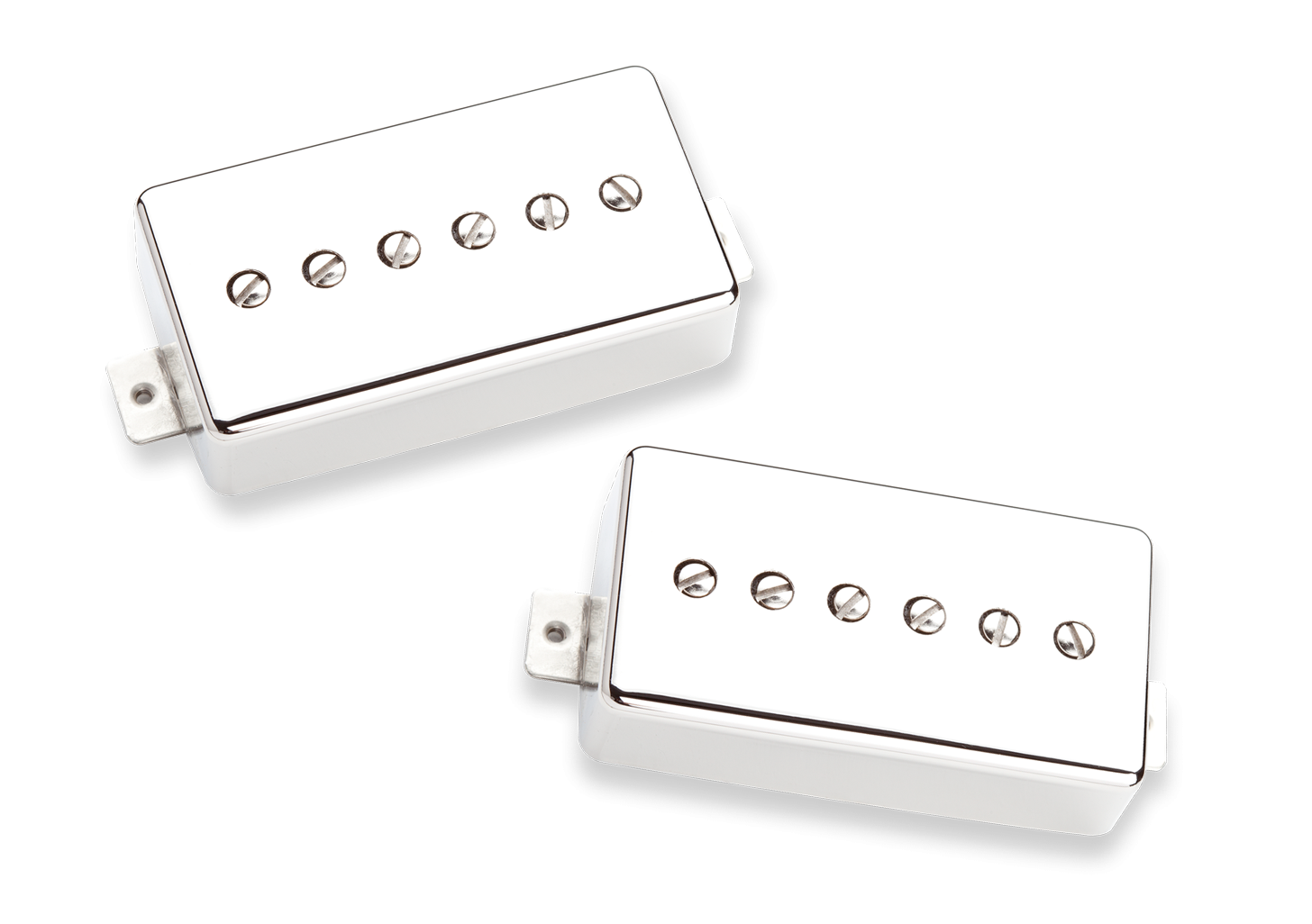 Seymour Duncan Phat Cat - SPH90-1 Set