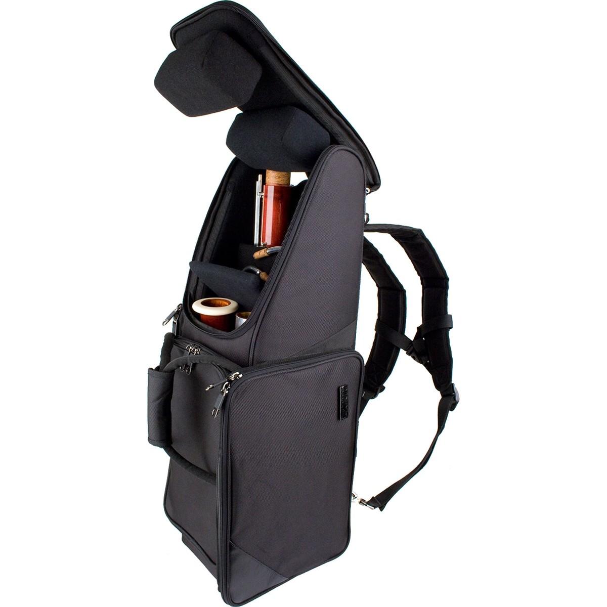 Protec Bassoon Gig Bag - Platinum Series (PL252)