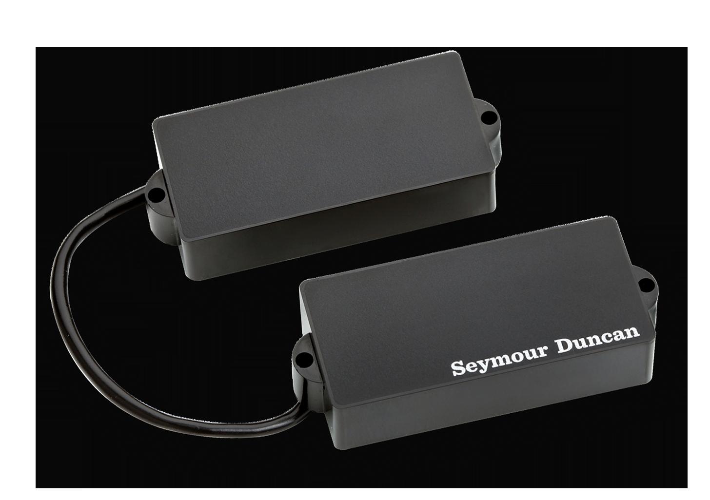 Seymour Duncan Pro Active P-Bass (APB-1)