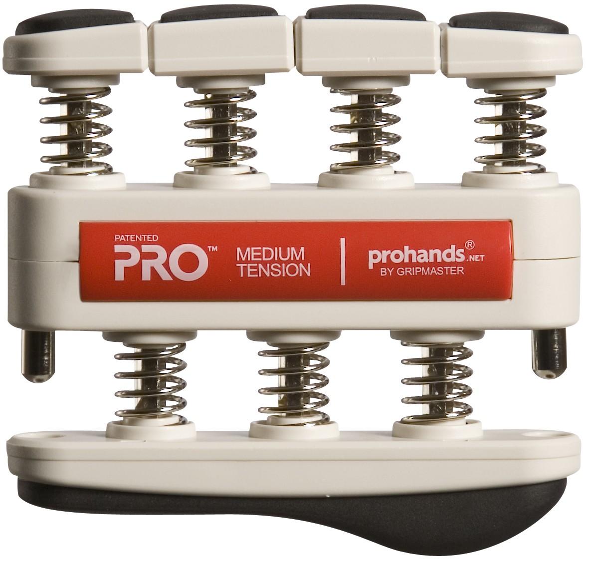 Prohands Pro