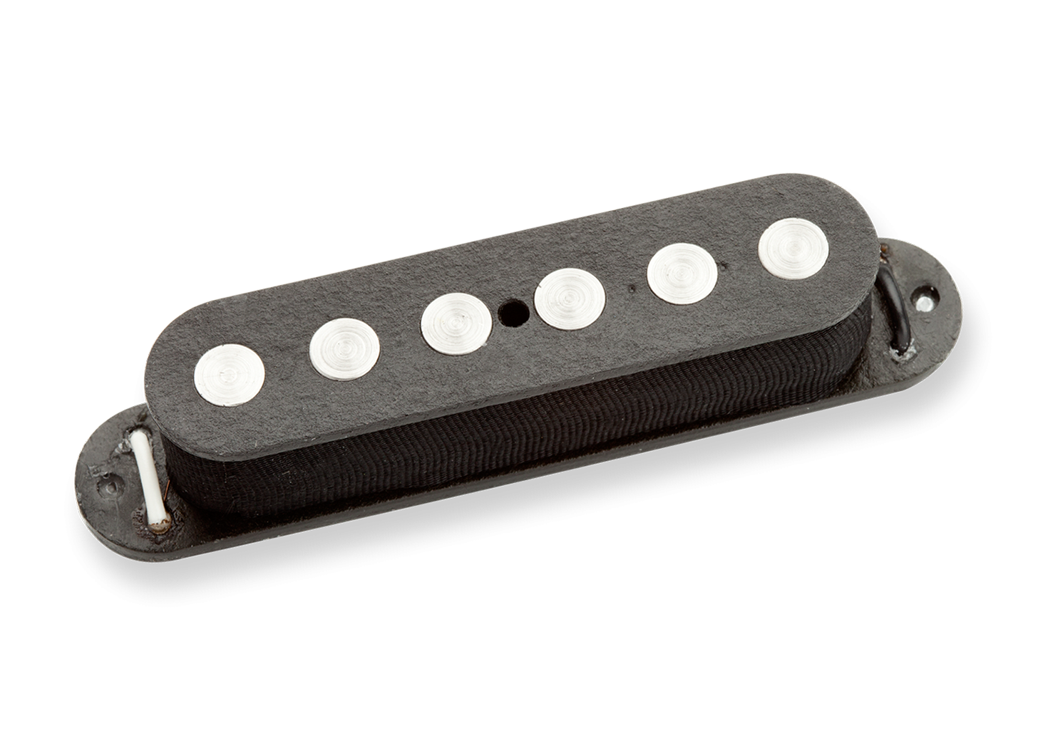 Seymour Duncan Quarter Pound Jaguar SJAG-3B - Bridge