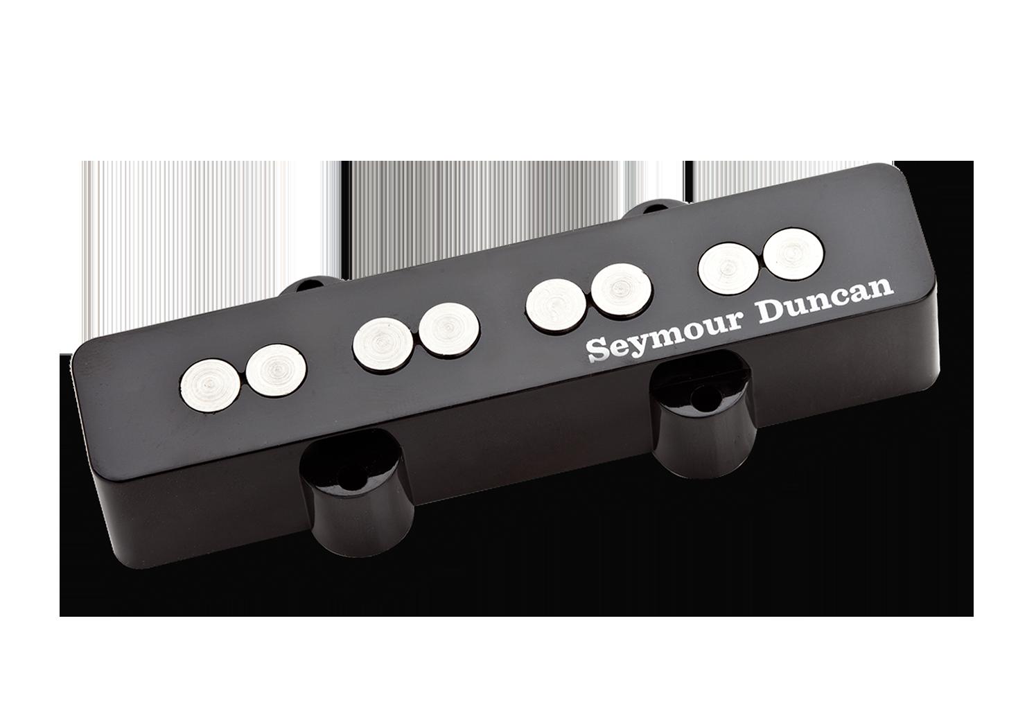 Seymour Duncan Quarter Pound Jazz Bass
