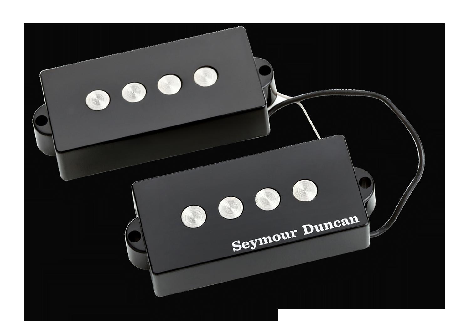 Seymour Duncan Quarter Pound P-Bass
