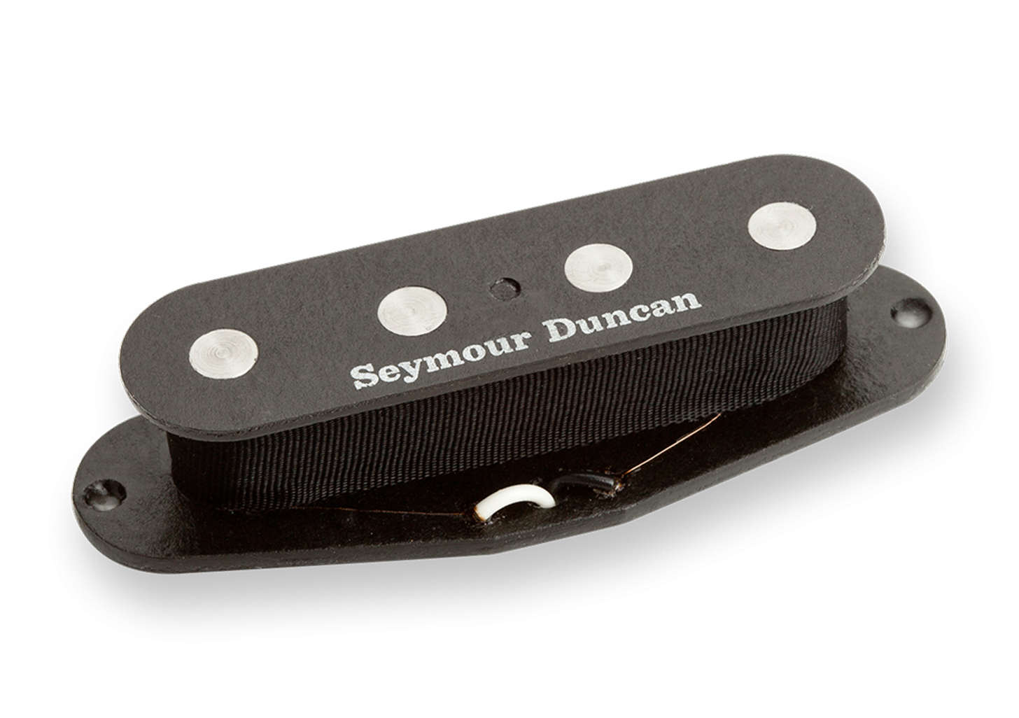 Seymour Duncan Quarter Pound Single Coil P-Bass (SCPB-3)