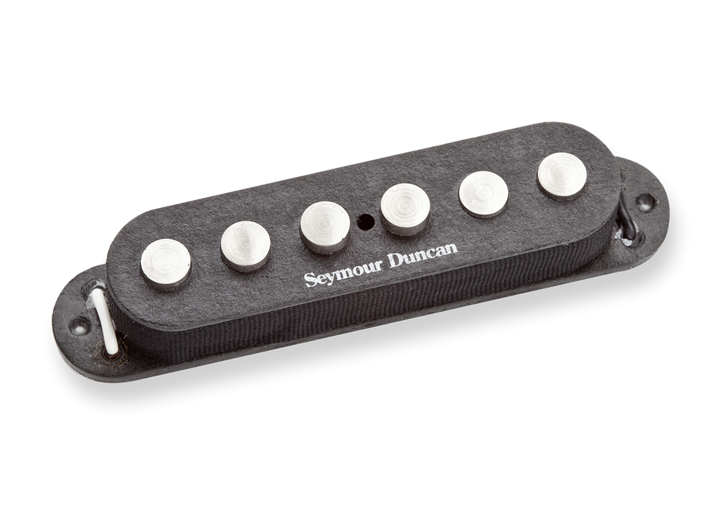 Seymour Duncan Quarter Pound Staggered Strat (SSL-7)