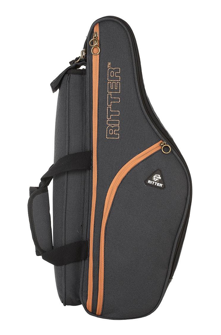 Ritter RBS7 Saxophone Bags