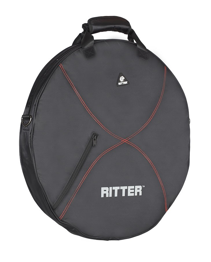 Ritter RDP2 Percussion Bags