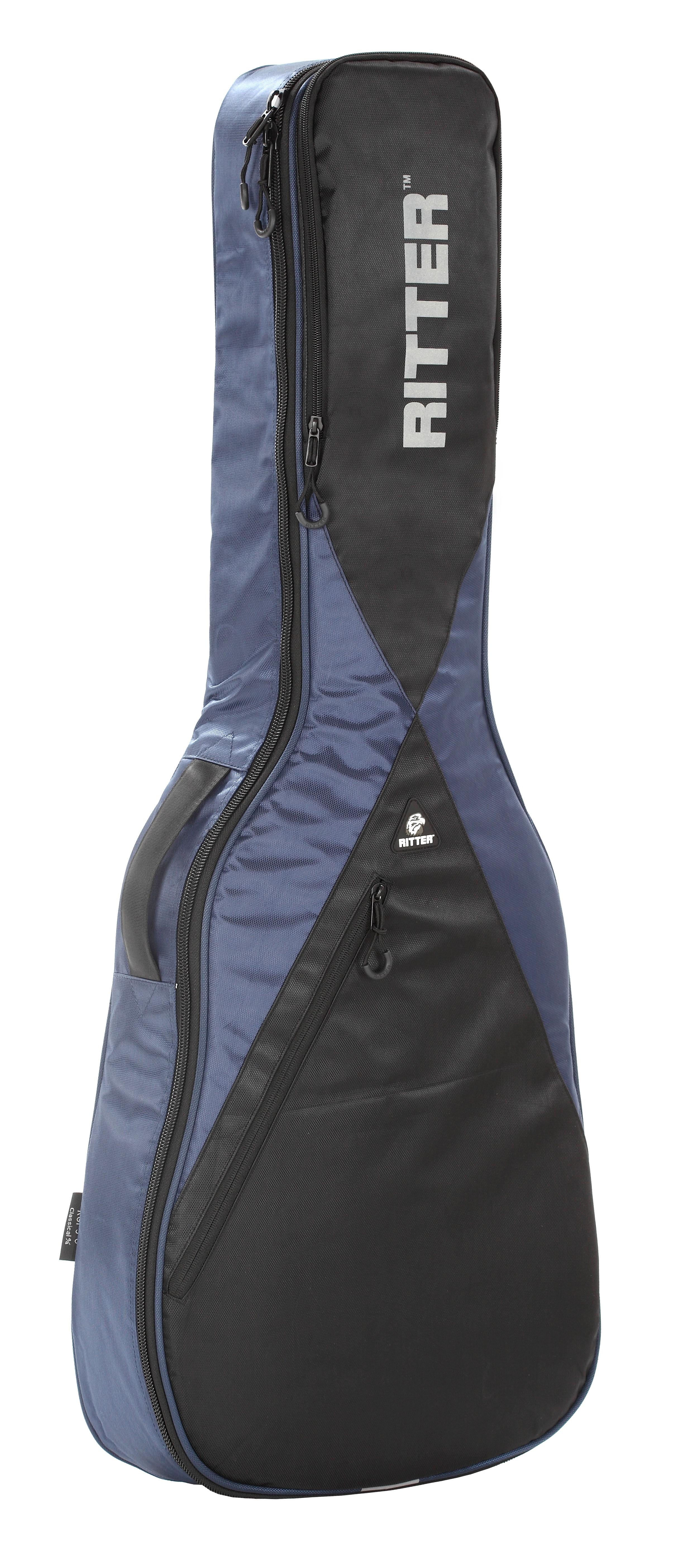 Ritter RGP5 Classical Guitar Bags