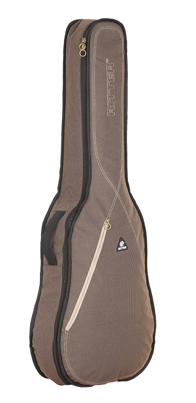 Ritter RGS3 Classical Guitar Bags