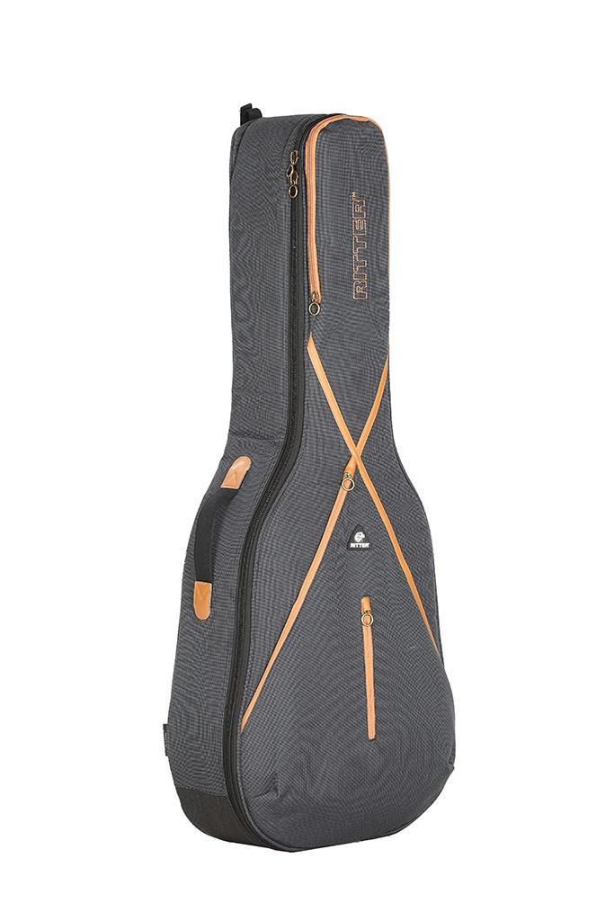 Ritter RGS7 Acoustic Guitar Bags