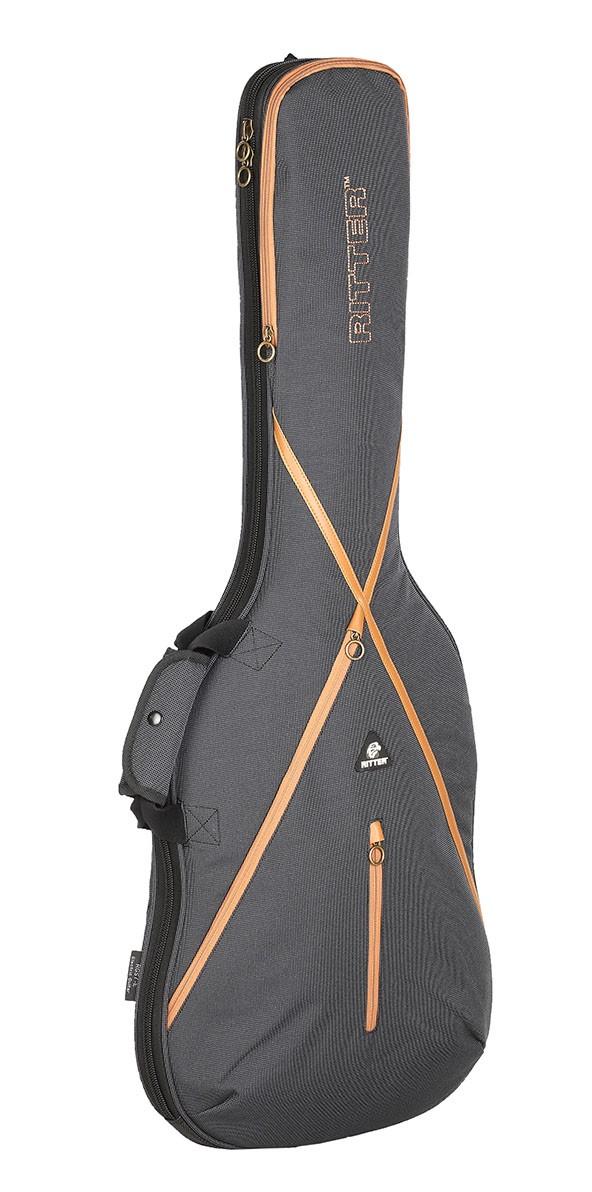 Ritter RGS7 Electric Guitar Bags