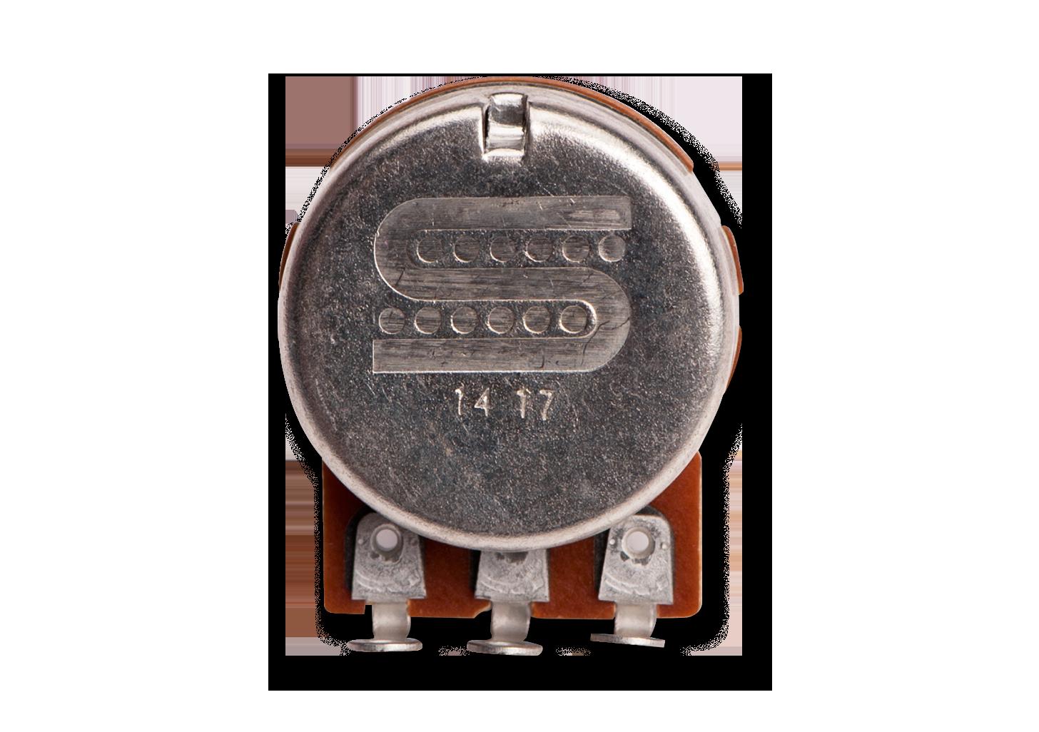 Seymour Duncan SD Potentiometers