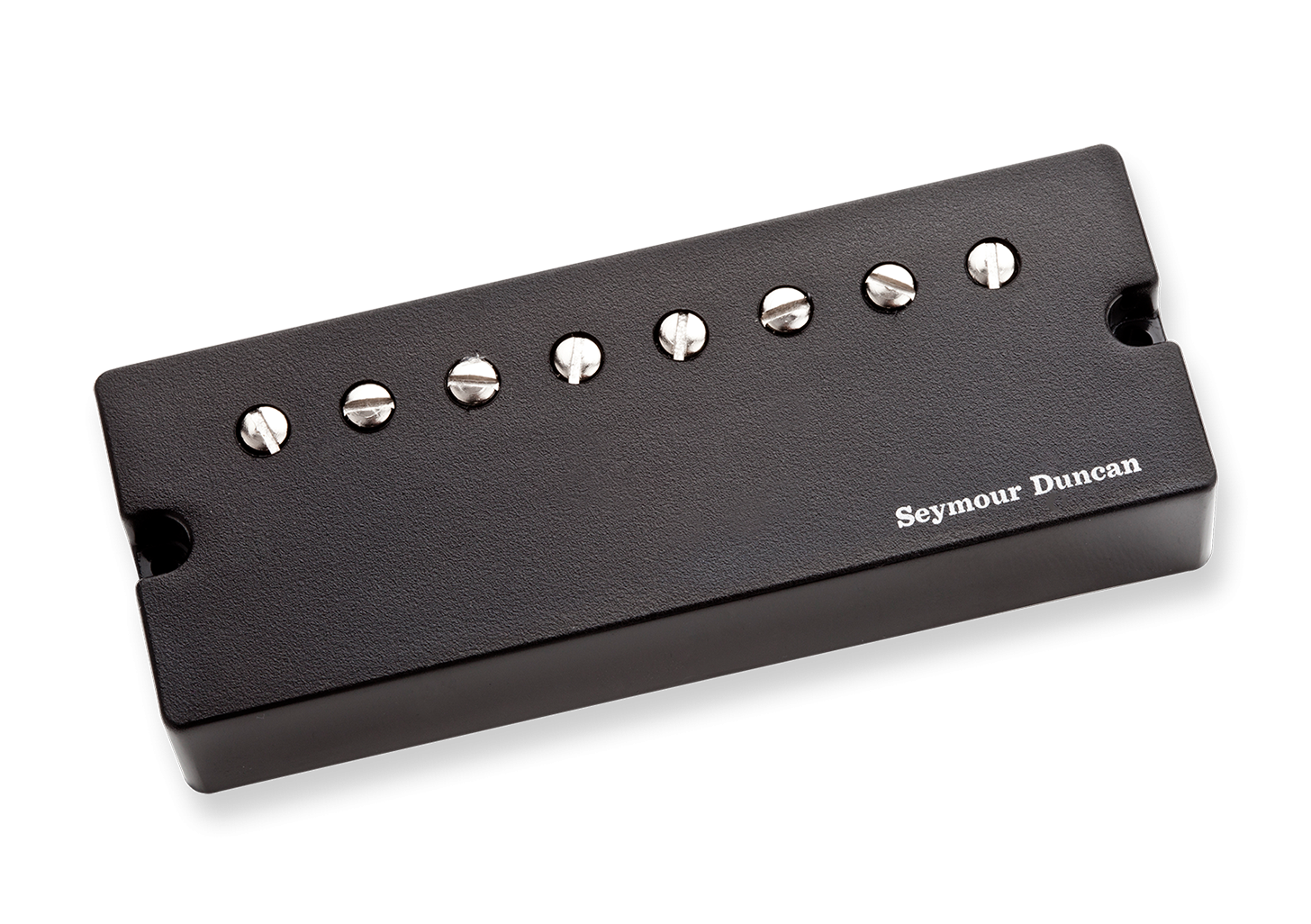 Seymour Duncan Sentient Humbucker - 8 String Neck Active Mount