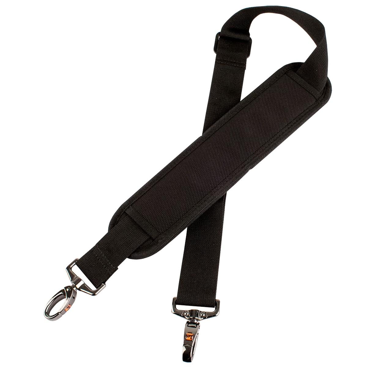 Protec Padded Shoulder Strap (SHSTRAP)