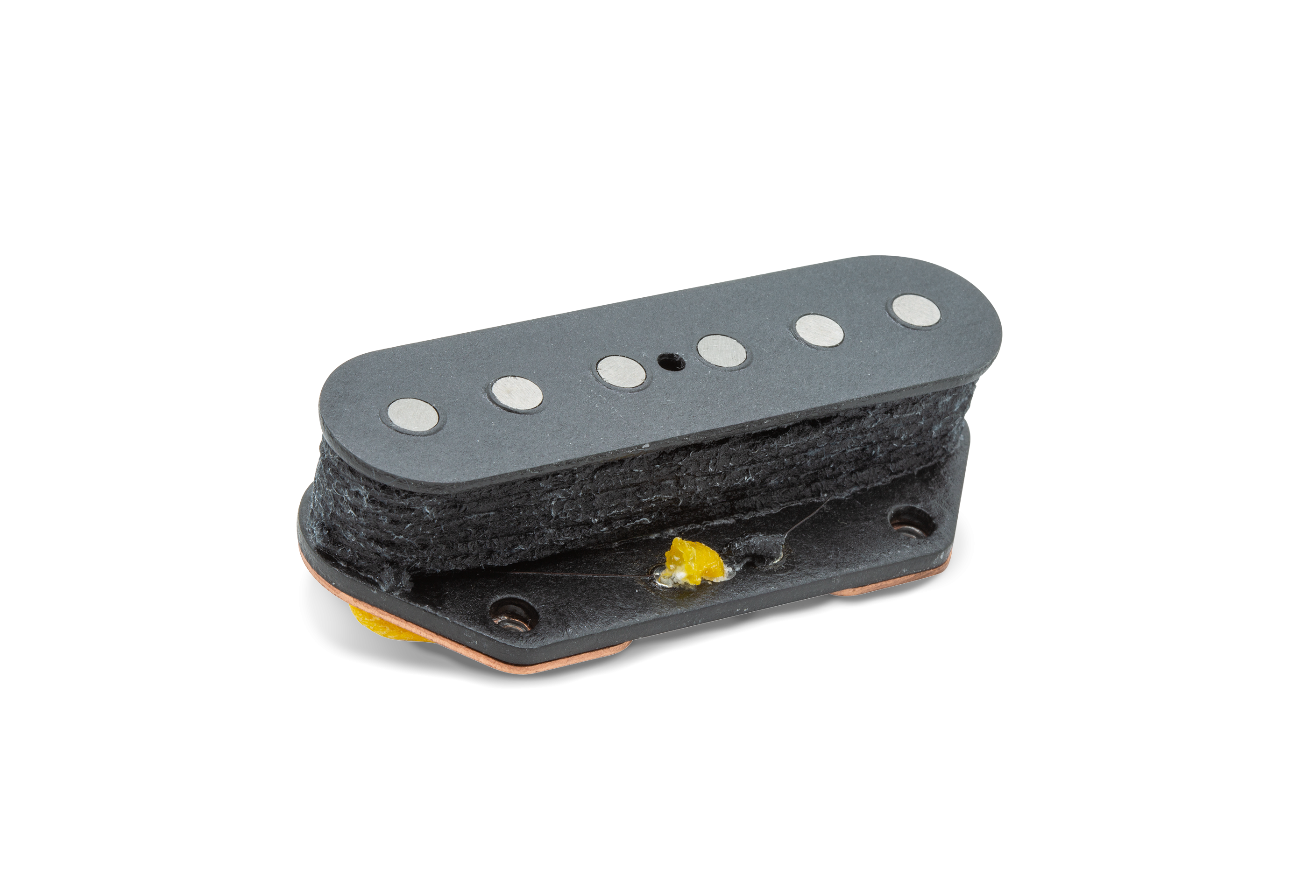 Seymour Duncan Antiquity Retrospec'd Tele - Bridge