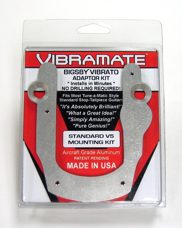Vibramate V5 Standard