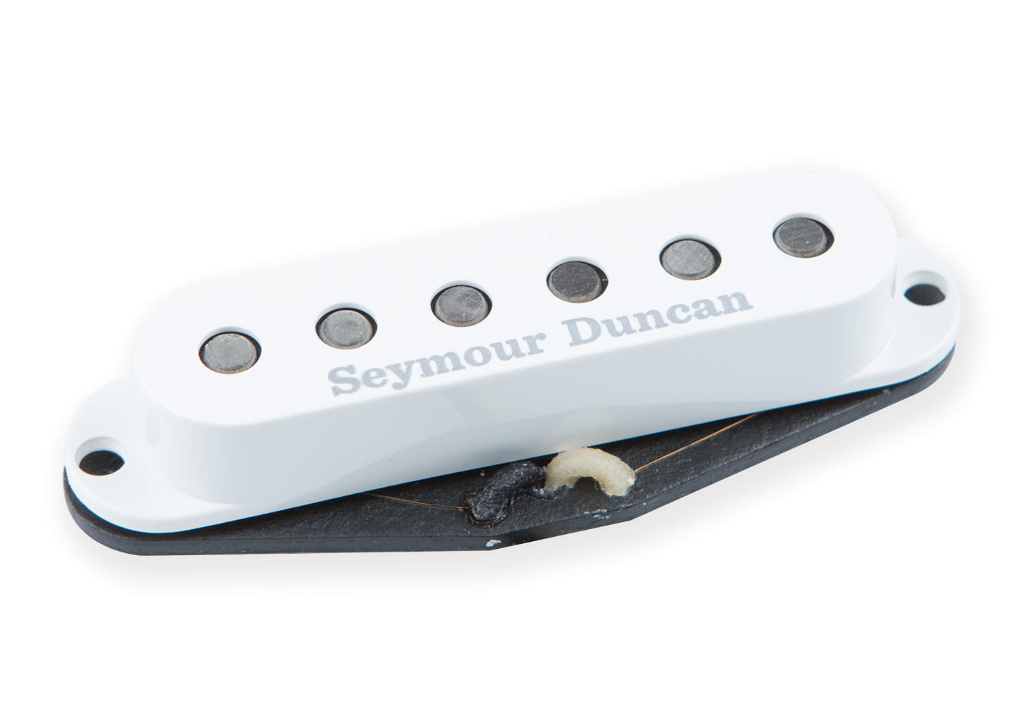 Seymour Duncan Vintage Flat Strat SSL-2 RW/RP Middle