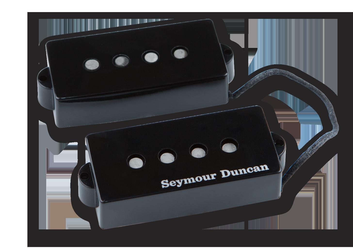 Seymour Duncan Vintage P-Bass (SPB-1)