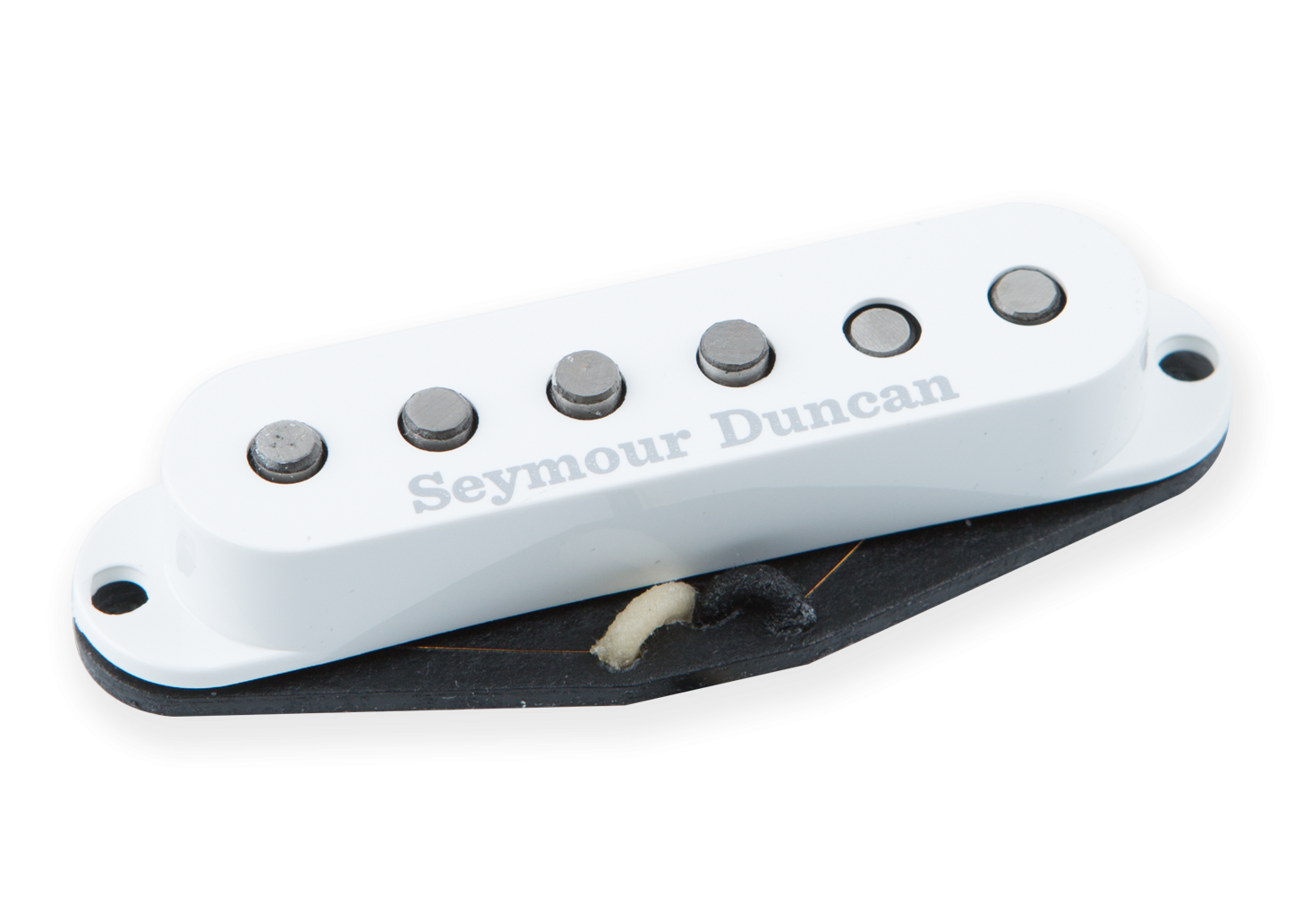 Seymour Duncan Vintage Staggered Strat (SSL-1)
