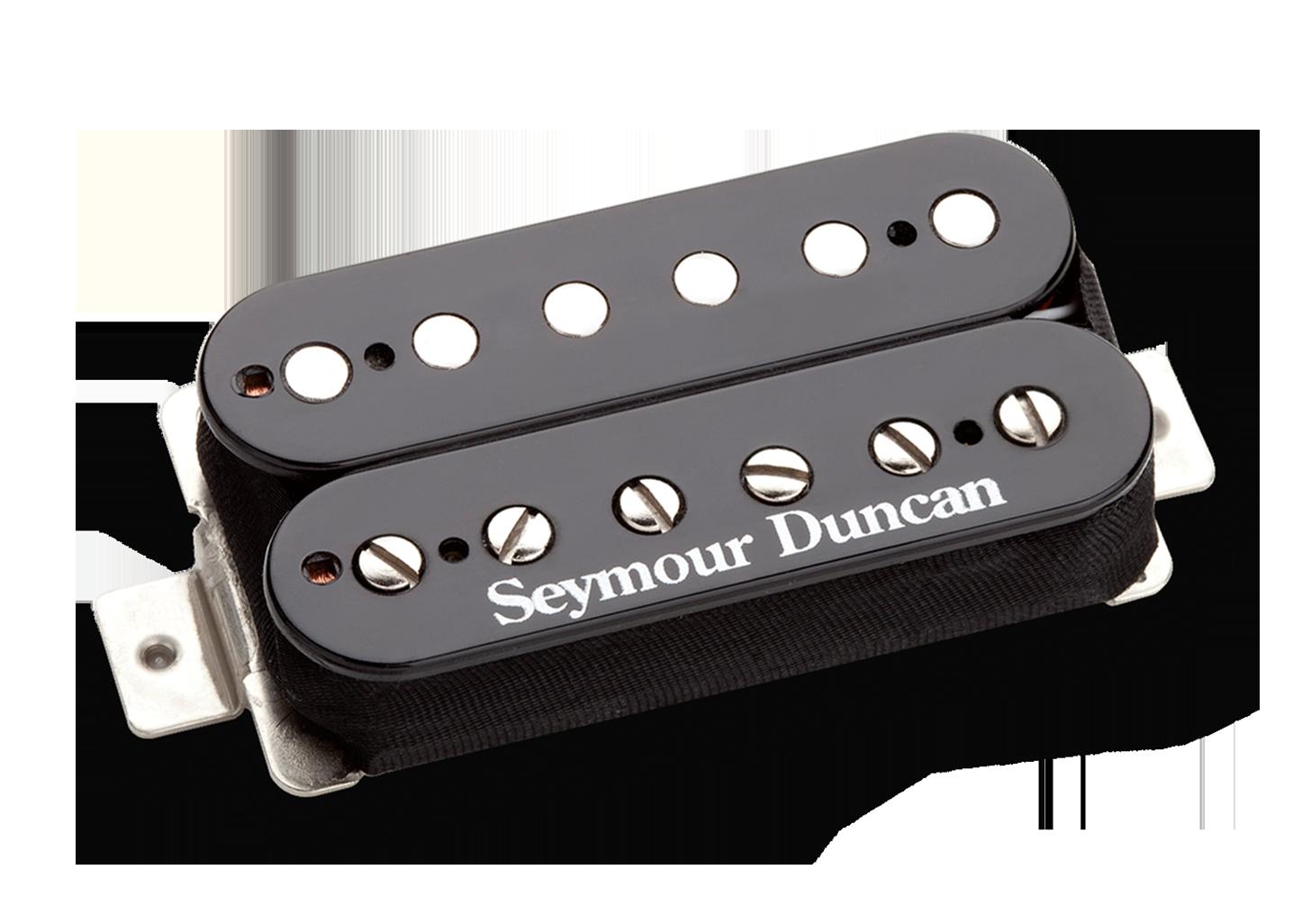 Seymour Duncan Whole Lotta Humbucker (SH-18)