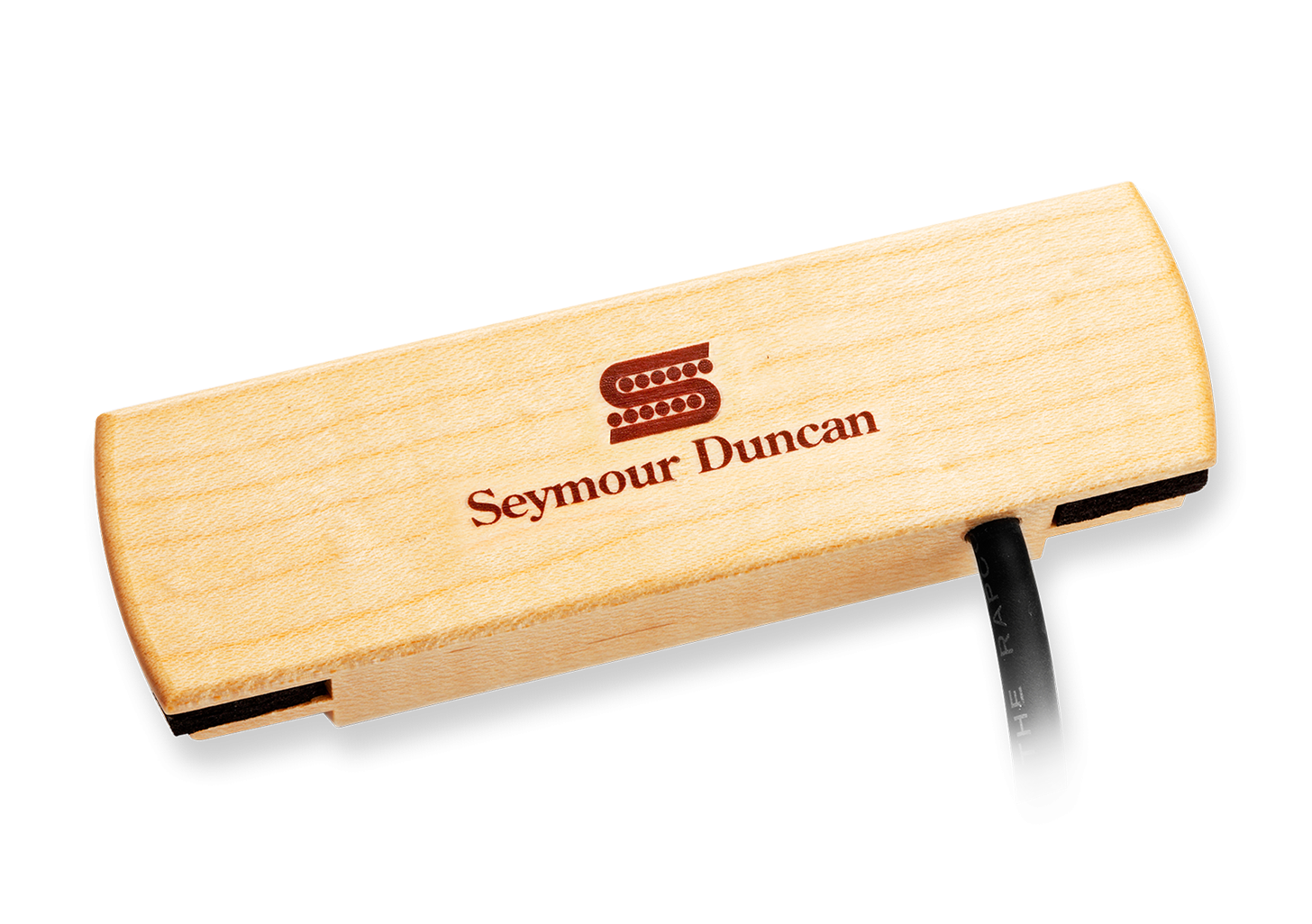 Seymour Duncan Woody Hum Cancelling (SA-3HC) - Maple