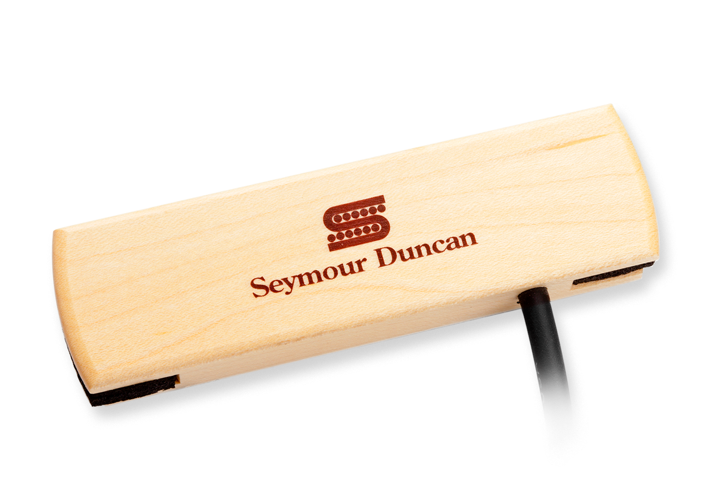 Seymour Duncan Woody Single Coil (SA-3SC) - Maple
